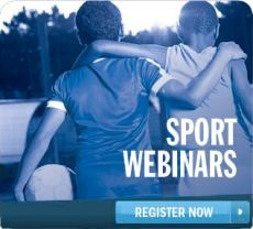 Indigenous : Participating in Sport : Australian Sports Commission
