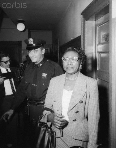 Izola Ware Curry, Wed, She is the African American woman domestic who tried to kill Dr. in On October Curry was committed to Matteawan State Hospital for ...