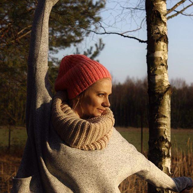Wiatr w żagle złapany.Przed nami dużo pracy. Wiele zmian.Trzymajcie kciuki:) Zapraszamy do lokalu po więcej szczegółów:). #burza #newproject #polscyprojektanci #cahlowear #fashion #love #l4l #womenfashion #like4like #likeforlike #likeforfollow #fun #happy #ootd #instagood #fit #fitness #instadaily #nature #eco #polishgirl #wyzwanie #wyzwaniechodakowska #instagram #instagramers #miłość #pasja #passion #lovemyjob