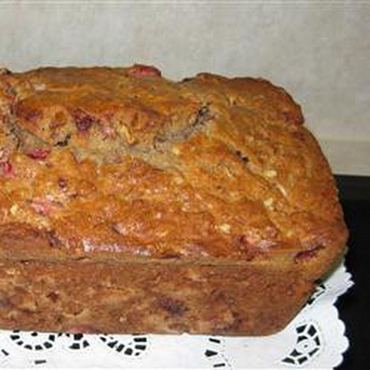 White Cake Recipe With Baking Soda