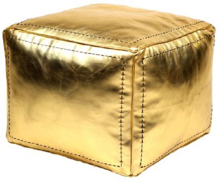 Gold (HAVANE)