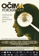 Očima fotografky - film