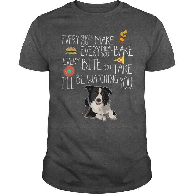 Keep Calm I'm A Border Collie Mom Mens Hoodie Funny Dog Mother Lover FOCQMM9bai