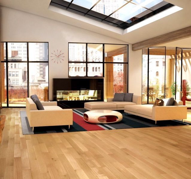 25 best engineering flooring images on pinterest timber for Hardwood floors melbourne