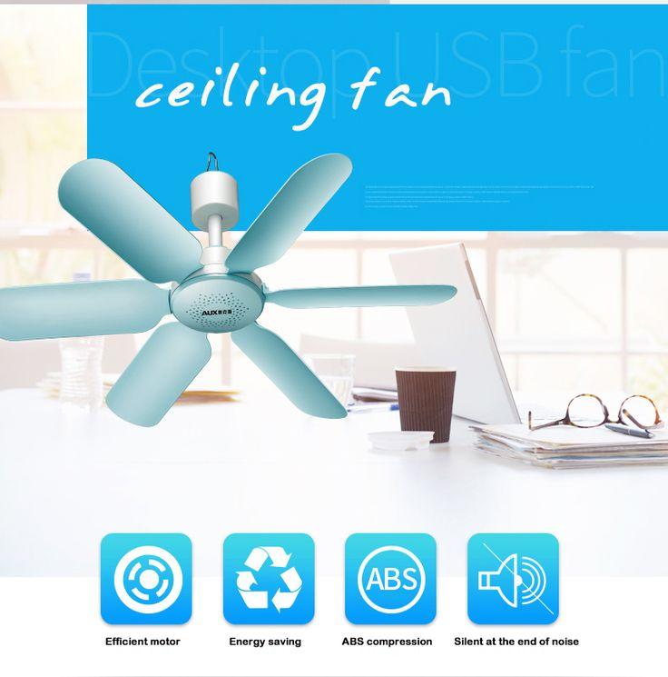 92 best Appareils de climatisation images on Pinterest - installation d une climatisation maison