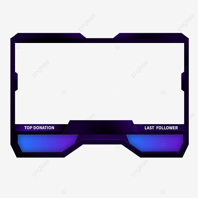 Twitch Live Stream Overlay Facetemplate Animacao Discordia Youtube Imagem Png E Psd Para Download Gratuito In 2021 Face Template Overlays Poster Background Design