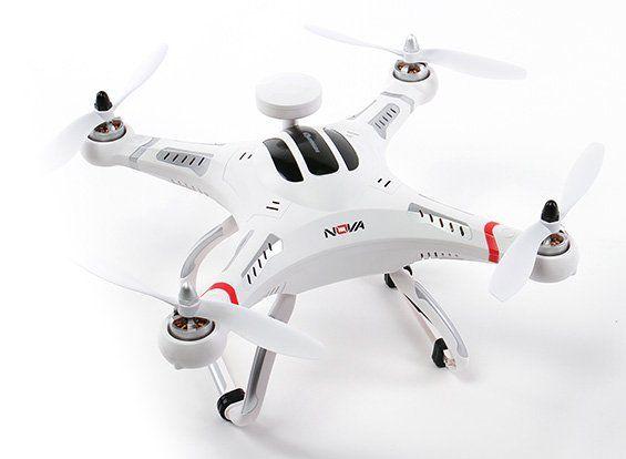 132 Best квадрокоптеры Images On Pinterest Drones, Drone   Helicopter Pilot  Resume  Helicopter Pilot Resume