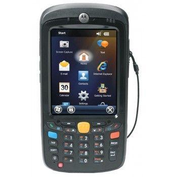 Buy branded Motorola Mc55 Lan 802.11A B G. Bt 1D Laser Scanner Camera 256Mb 1Gb Wm 6.5 at OnlyPOS. We now undertake FREE Shipping in Australia..!  http://www.onlypos.com.au/motorola-mc55-lan-802-11a-b-g-bt-1d-laser-scanner-camera-256mb-1gb-wm-6-5