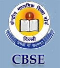 The Central Board of Secondary Education (CBSE) will reportedly open its new center in Dubai very soon in order to expand Indian Schools in the United Arab Emirates (UAE).  The Minister for Human Resource Development, India M.M. Pallam Raju announced this through Skype at a conference of CBSE schools held at the Indian High School in Dubai on Wednesday that the new CBSE centre In Dubai would open up shortly, the Gulf News reported.