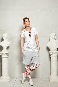 http://bsangels.com/index.php/endymata/blouzes/t-shirt-kate-london2014-03-15-08-11-37-detail.html