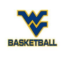 WVU vs Baylor tomorrow!! So excited ((: