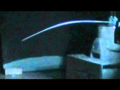 Cantilever Beam experiment