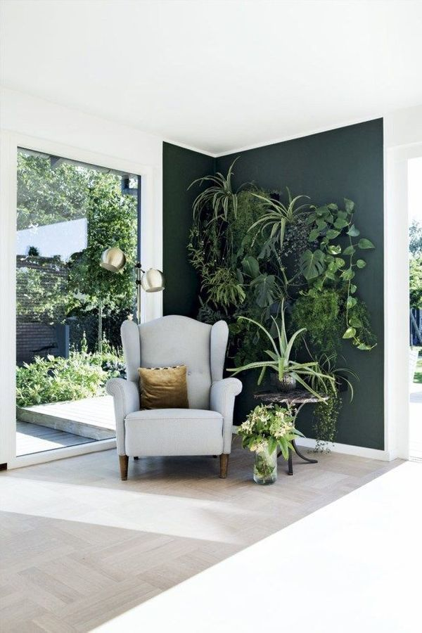Home Green Home Living Room Wall Green Wall Accent Wall White Furniture Property Living Room In 2020 Green Walls Living Room Dark Green Walls Cozy Living Rooms