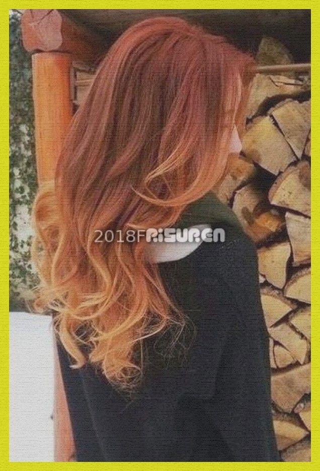 Neue Post wurde veröffentlicht am http://2018frisuren.com/23-haarfarbe-trendy/ 23 Haarfarbe trendy Haben Sie versucht, sich mit einer neuen Haar-Farbe für diesen Sommer? Trends mit den Farben schön und wird ein tolles Jahr. Sie machen einen großen Auftritt im Sommer nimmt Anteil an diesen Entwicklungen. Den meisten gemein, dass Sie verwenden können, während Frühling oder heißer Sommer-Saison wollen Sie hier 23 Haarfarbe Anregungen! 1) Peach Ombre   Peach Ombre und O