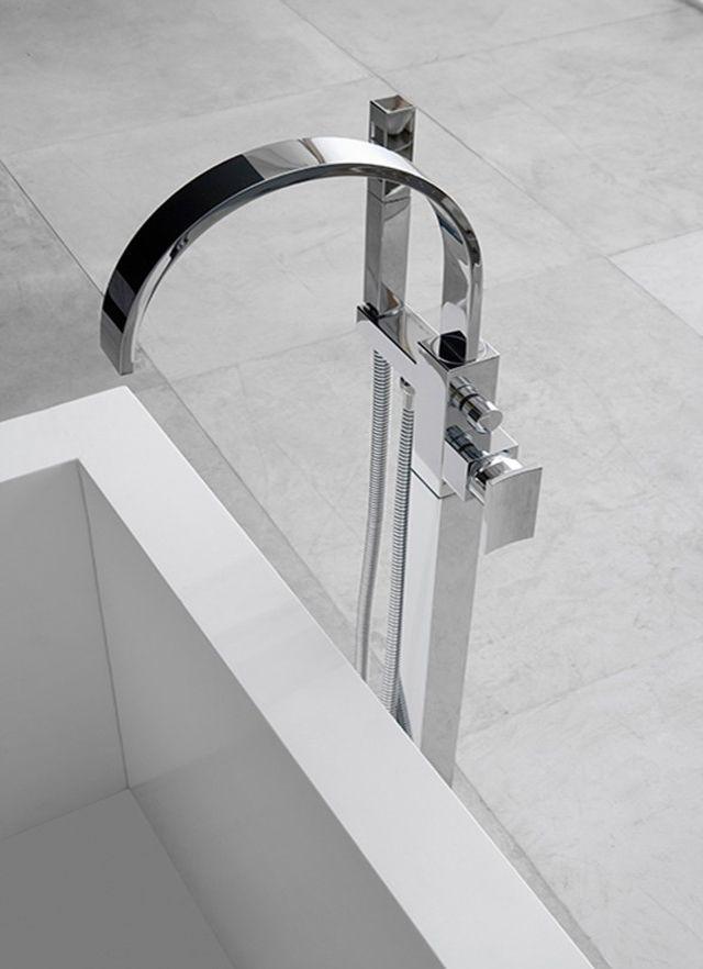 Modern Bathroom Fixtures | Best 25 Modern Bathroom Faucets Ideas On Pinterest Modern