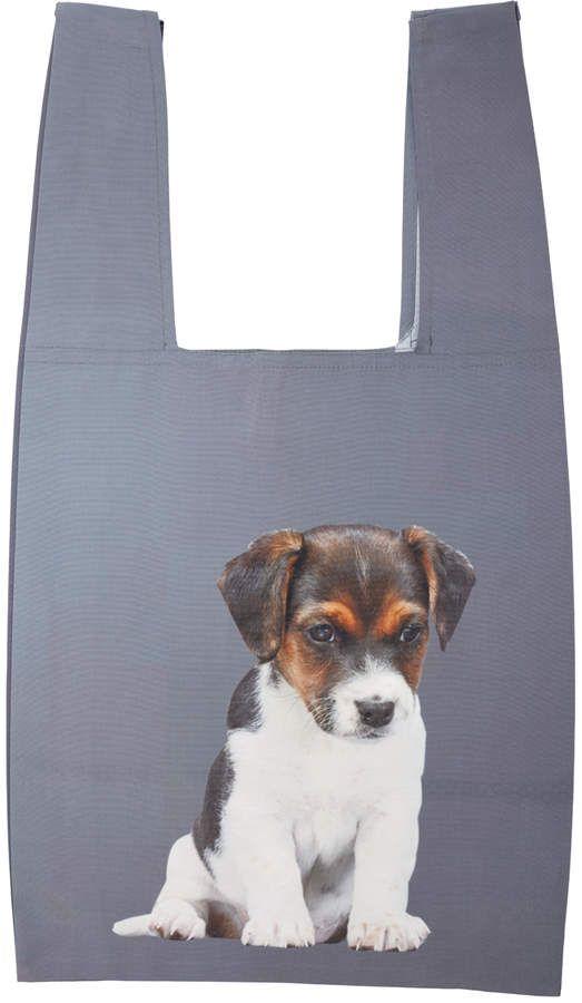 Bertha Foldable Shopping Bag #ad