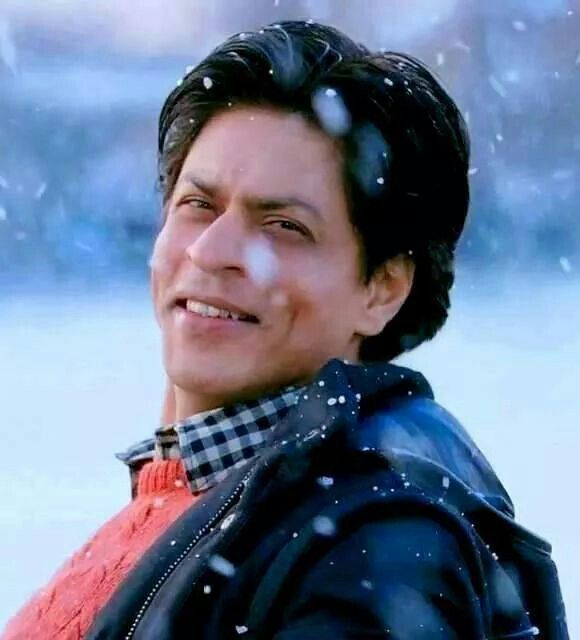 Badri Movie Images With Quotes: 3973 Best Images About SRK, King Of Bollywood On Pinterest
