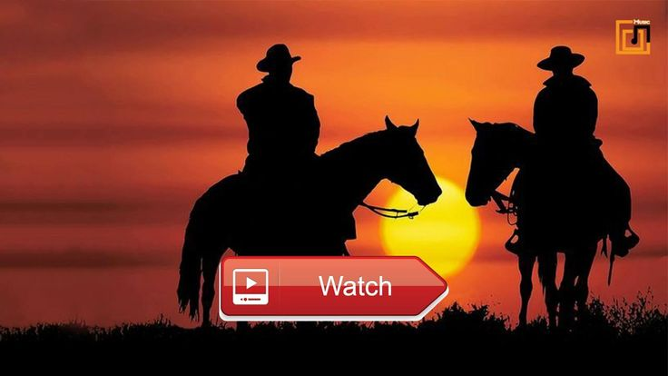 Country Music Songs 17 Contry Music Playlist New Country Songs 7  Country Music Songs 17 Contry Music Playlist Country music performed by female singers 7 countrymusic