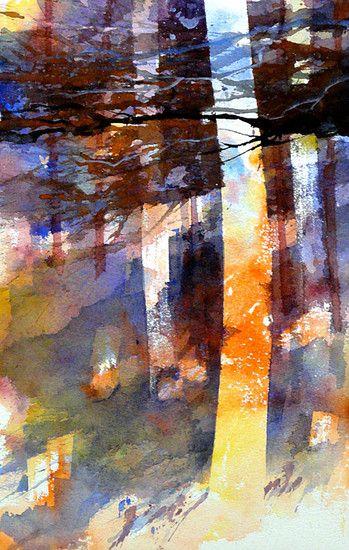 5369 Bomen-Gerard Hendrinks