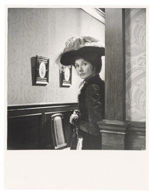 MY FAIR LADY, 1964CECIL BEATON (1904-1980)