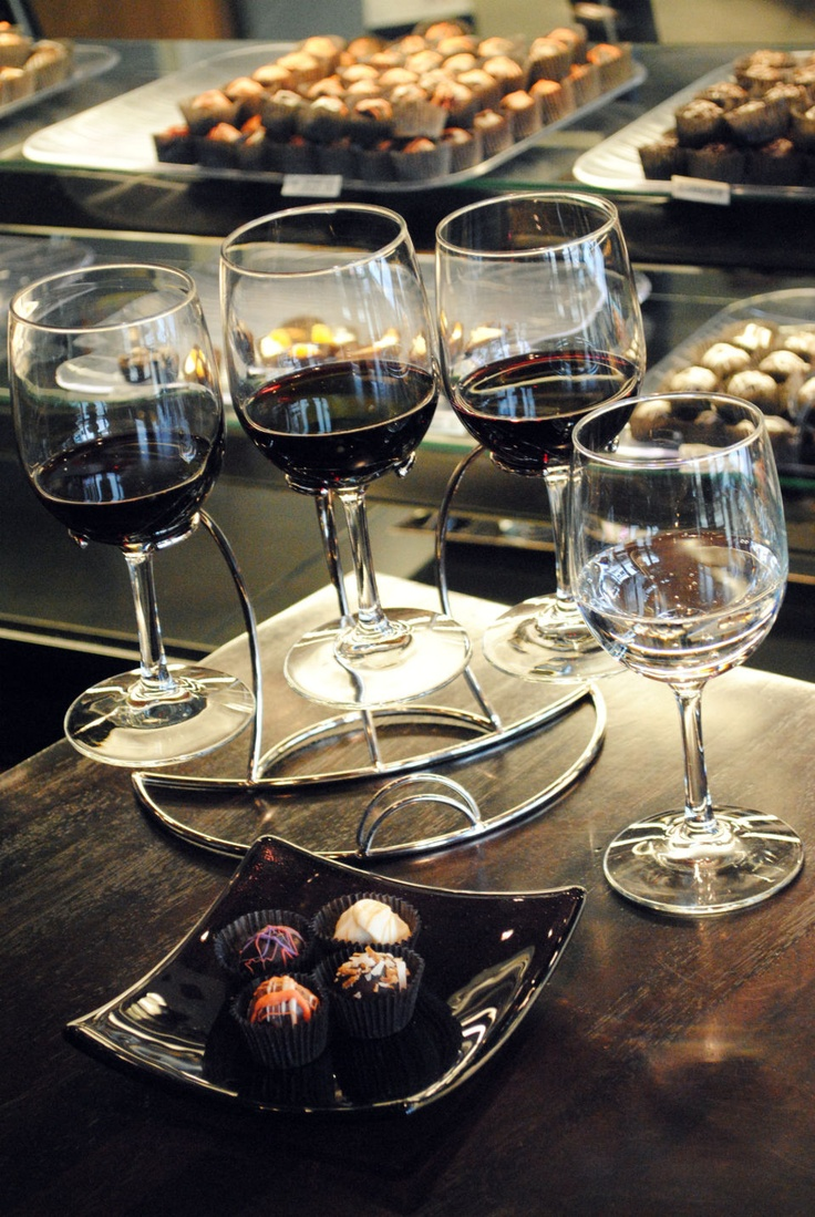 21 best WINE & CHOCOLATE images on Pinterest | Wine cheese ...