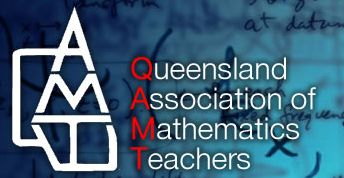 Queensland Association of Mathematics Teachers