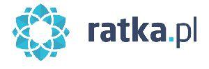 KREDYTY: Ratka