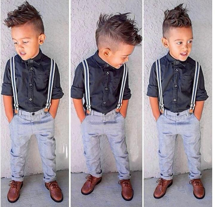 92 Best Your Little Prince Images On Pinterest Kid Outfits