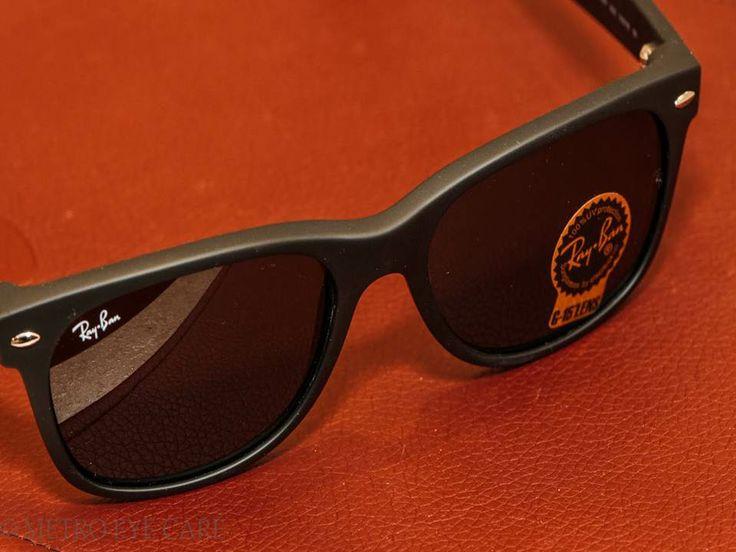 304e4abc89bd4 28 melhores imagens de Sunglasses no Pinterest   Estilos de moda ...