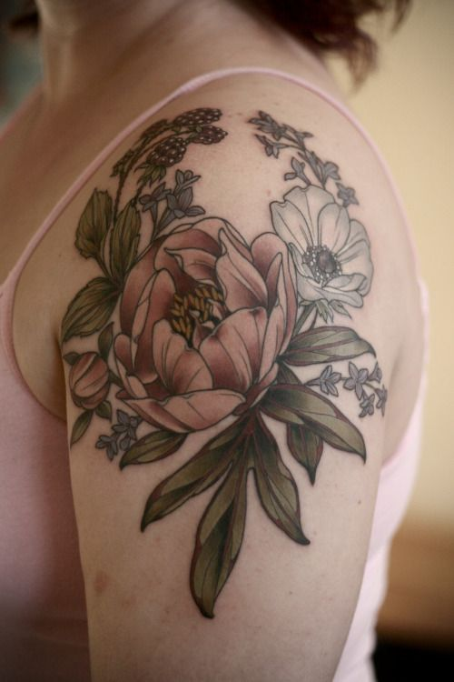 Drawing The Line Tattoos Tara Mccabe : Best images about tattoo ideas on pinterest delft