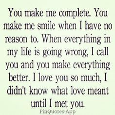 Thank You For Loving Me Quotes Amazing 127 Best Quotes Images On Pinterest  True Words A Quotes And Dating
