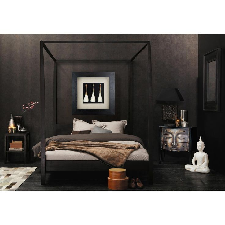 les 25 meilleures id es concernant d cor bouddha sur pinterest salon buddha chambre. Black Bedroom Furniture Sets. Home Design Ideas