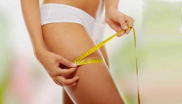 Ada beberapa kombinasi latihan dan makanan tertentu yang harus kamu terapkan untuk mengecilkan paha. Berikut tips lengkapnya cara mengecilkan paha dan betis dengan cepat.