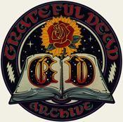 Long strange trip, et al. Grateful Dead Archive opens at UC Santa Cruz!