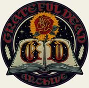 Long strange trip, et al. Grateful Dead Archive opens at UC Santa Cruz!