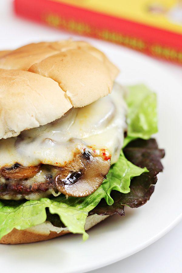 Bob S Burgers Patty Cake