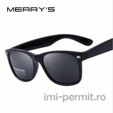 Ochelari de soare barbati marca Merry's