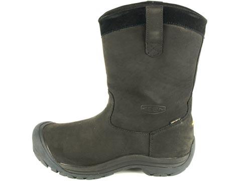 Keen: Cody Boot