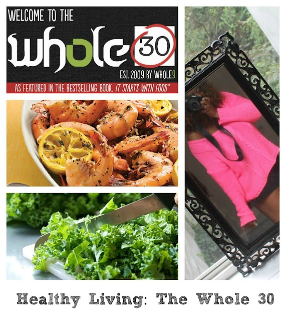 LoveBrownSugar's summary of the whole 30 - eating whole foods for 30 days... 30 days has september... who's with me!!!!?Whole 30, Fit Body, Lovebrownsugar Summary, Whole30, Whole Foods, Eating, Paleo Prim Diet, Healthy Living