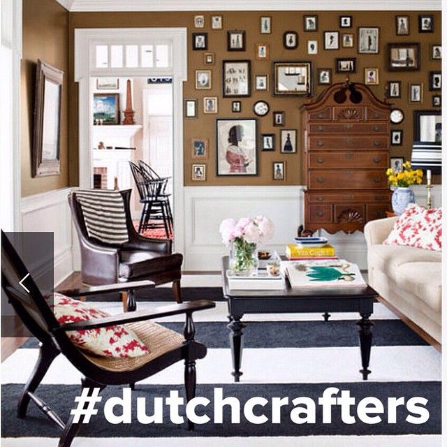 14 Best Images About Dutchcrafters Amish Furniture In The Press On Pinterest Queen Anne