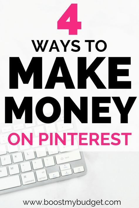 Mail Gayle D Outlook Way to make money, How to make