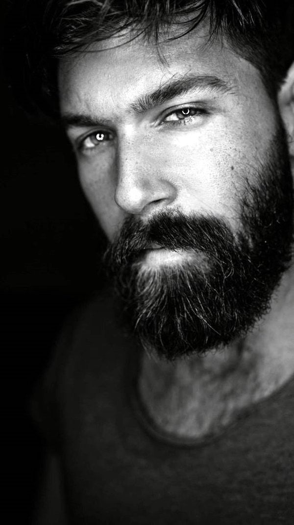 current men hair styles 25 best ideas about beard styles on 7928 | 7d4a2ae0eb579a2acf36011898e36b85