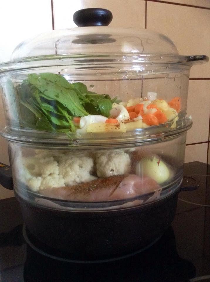 zdravá výživa / healthy food