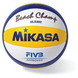 Mikasa FIVB Beach Volleyball