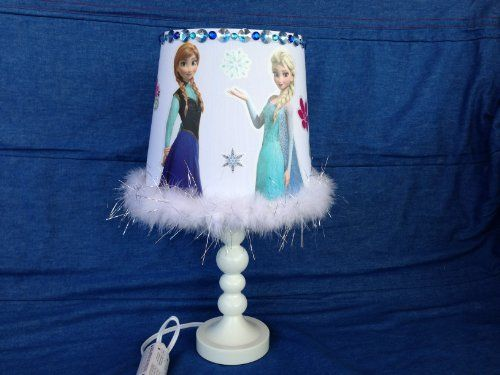 159 Best Frozen My Girls Obsession Images On Pinterest