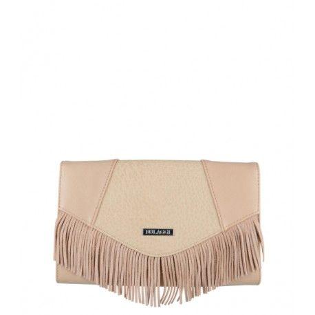 #bag #shoppingbag #bolso #bolsas #bolsos #tejidoamano #primaveraverano #tendenciasdemoda #clutch #bandolera #bolsodeasas #bolsodemano #loultimo #lamodaenbolsos #bolsosdeverano #sacs #bolsodefiesta #bolsodevestir #bolsoelegante