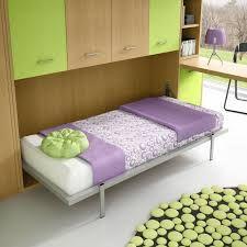 resultado de imagen para cama abatible couchbunk bed sofa