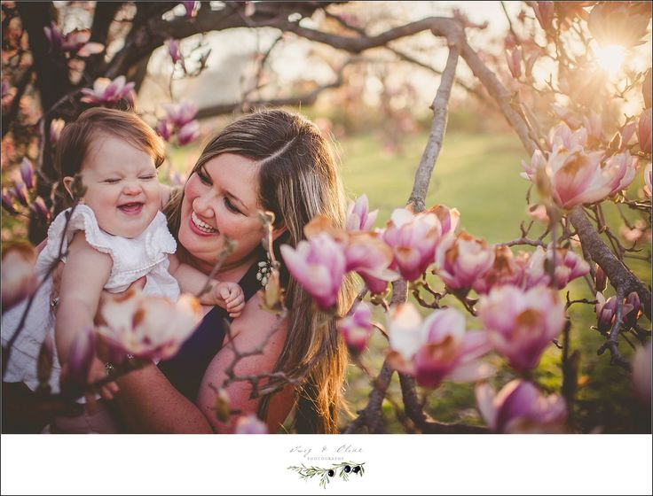 Madison Children Session Outdoors Scenic Rustic
