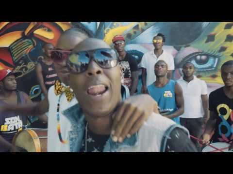 (464) BOOM - Son Batá Music (Video oficial) - YouTube