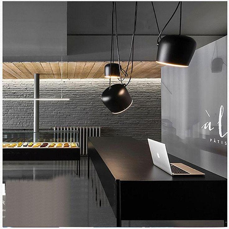 82 best Lampen images on Pinterest Light fixtures, Lamps and - lampen fürs wohnzimmer